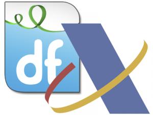 En dokuflex contamos con certificaciones aprobadas por la agencia tributaria española