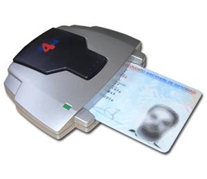lector-biometrico-6
